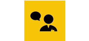 icone-assessoria