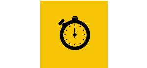 icone-prazos