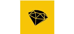 icone-transparencia
